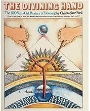 Divining Hand