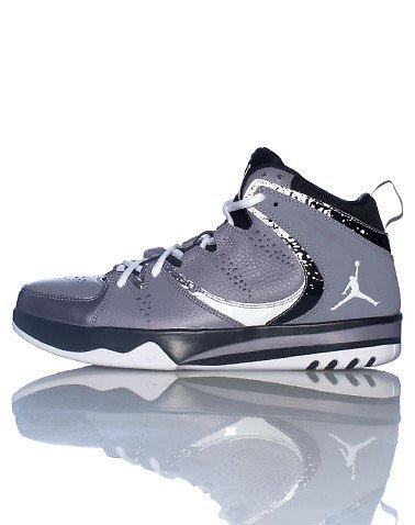 Nike JORDAN PHASE 23-602671-003