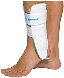 Aircast Air-Stirrup Ankle Support Brace