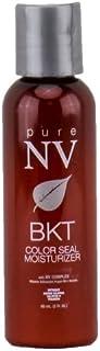 Pure NV BKT カラーシールモイスチャライザー - 2オンス 2オンス