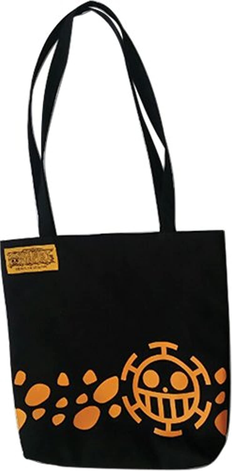 Tote Bag  One Piece  Law New Licensed ge82199