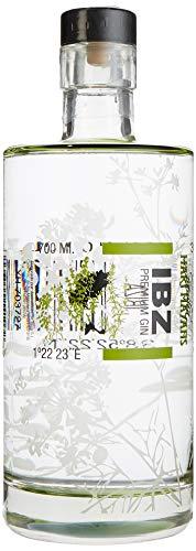 Ibz Gin (1 x 0.7 l)