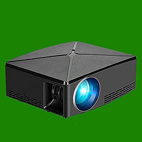 FDGSD Projektor C80, Projektor 3D...