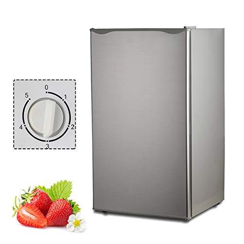 congelador 90 litros fabricante DORALO