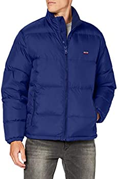 Levi's Fillmore Short Puffer Men's Jacket