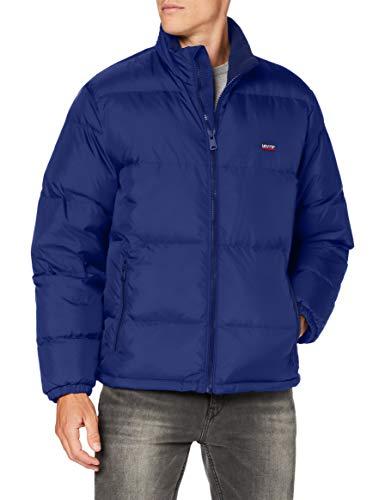 Levi's Fillmore Short Jacket, Ueprint, L para Hombre