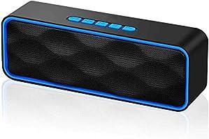 Save on bluetooth speaker