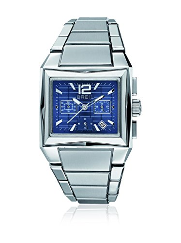 Breil Reloj de Cuarzo Man BW0201 33.0 mm