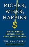 Richer, Wiser, Happier:...image