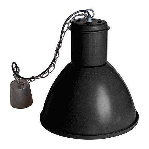 HERMOSA ハントランプ HUNT LAMP (ブラック) CM-002