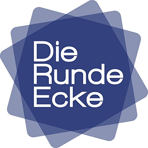 Die Runde Ecke 1                   By:                                                                                                                                 Patrick Lynen                               Narrated by:                                                                                                                                 div.                      Length: 5 hrs and 29 mins     Not rated yet     Overall 0.0