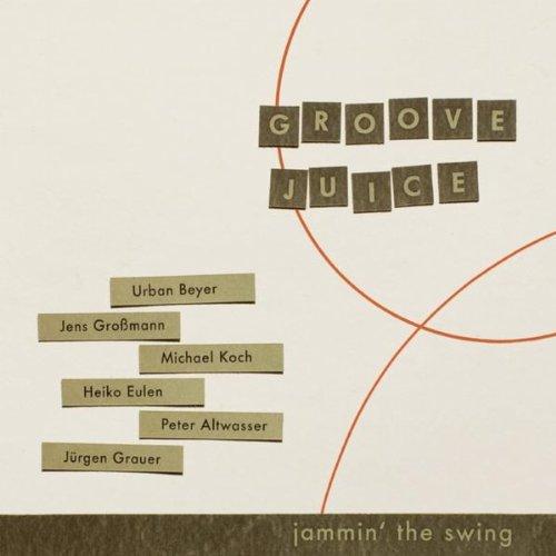Song For Ninja by Groove Juice on Amazon Music - Amazon.com