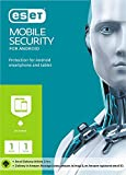 Antivirus; Anti-Phishing; ESET Live Grid App Lock; Proactive Anti-Theft; Location Tracking, Connected Home Monitor; USB On-The-Go Scanner; Security Audit Within 2 hours of ordering, registration link and configuration instructions will be available i...