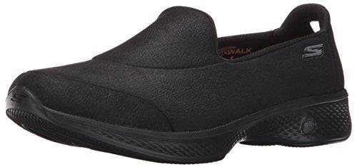 Sneaker Skechers Skechers Go Walk 4-Inspire