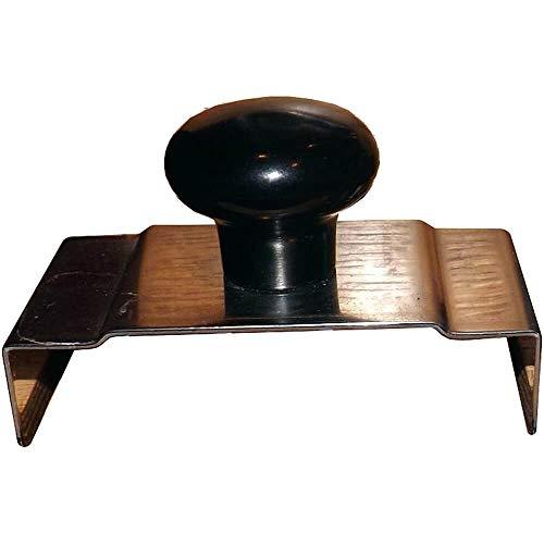 Matfer Poussoir Mandoline INOX-MT215005