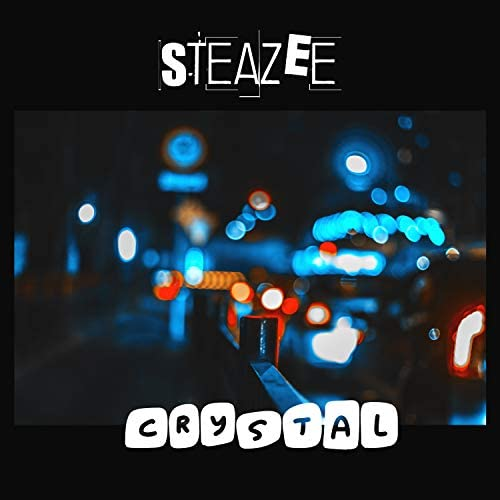 Steazee