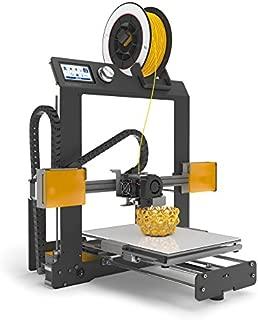 Amazon.es: 700 - 999.99 EUR - Impresoras 3D / Impresión y escaneo ...