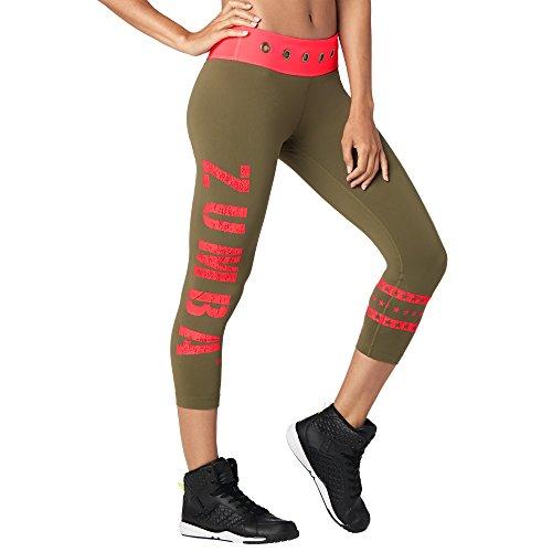 Leggings Pantalon De Détente FemmeFilles Extensible