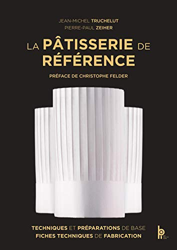 La Patisserie de Reference - Tec...