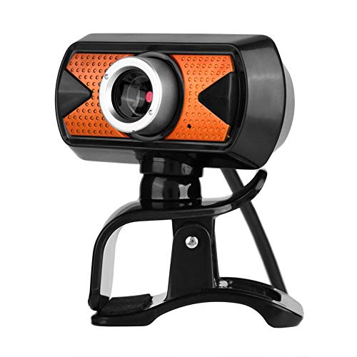 TXGIRWAO 16 Megapixels USB Webcam Camera Optical Lens With Mic CMOS Sensor Clip-On Notebook Video Chat Laptop Webcam For Windows 2000