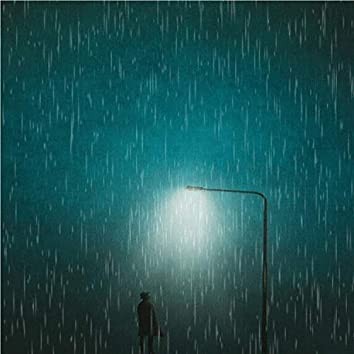 Forever Raining