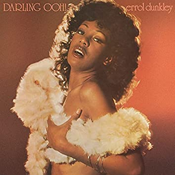 Darling Ooh! (Expanded Version)
