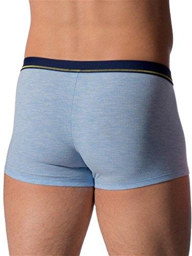 Olaf benz RED1716 Minipants Retro Shorts Boxershorts