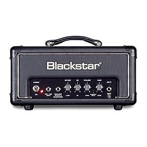 BLACKSTAR 211056 HT-1RH E-Gitarrenverstärker