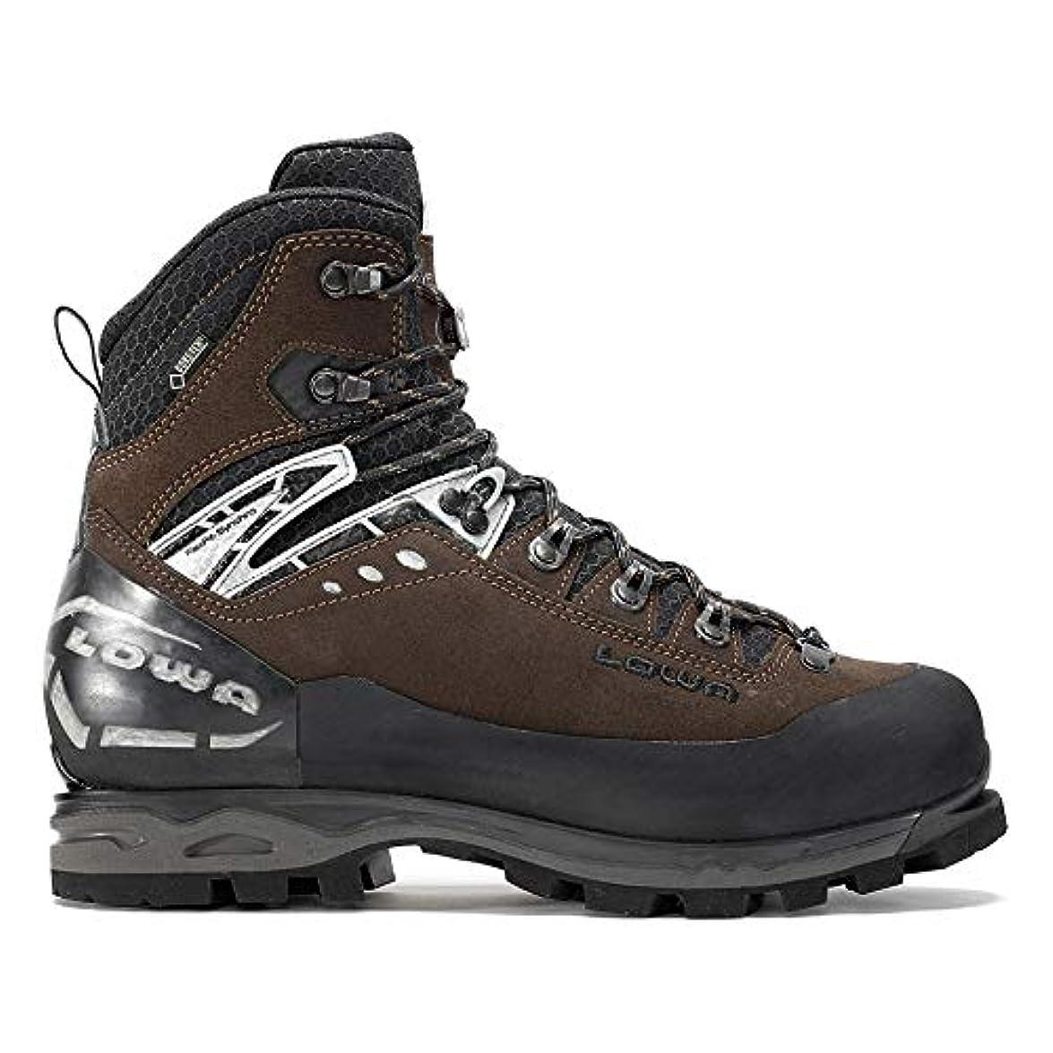 バイオリニスト気候ルネッサンス(ローバー) LOWA 安全靴 ハンター メンズ MEN Mountain Expert GTX? Evo (並行輸入品)