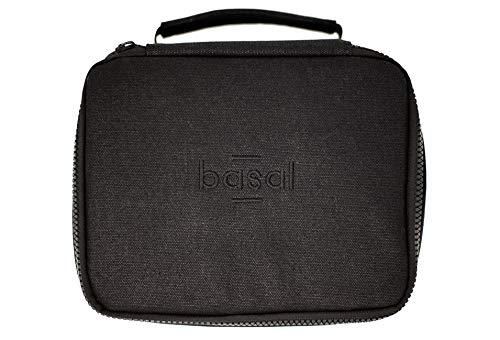 Basal Filter Coffee Traveller Kit for AeroPress/Drip/v60/Kalita/Pour Over equipment