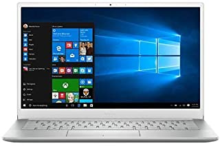 "Dell XPS 13 7390 Laptop 13.3"" FHD (1920 x 1080) InfinityEdge Touch Display 8GB LPDDR3 256GB M.2 PCIe Intel(R) UHD Graphics"