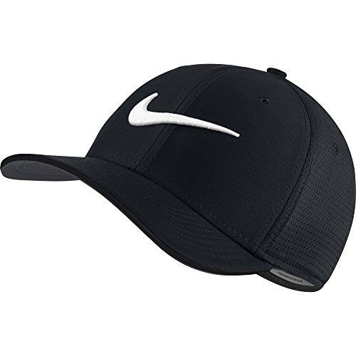 NIKE Unisex Classic Golf Cap
