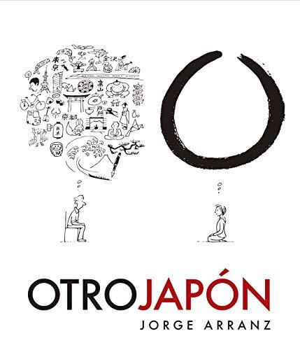 Otro Japón