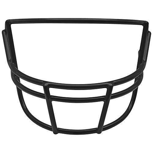 Schutt OPO Varsity Faceguard (Black, Varsity)