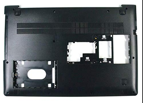 Replacement for Lenovo IdeaPad 310-15 310-15ikb 310-15ISK 310-15ABR Bottom Case Cover Shell D