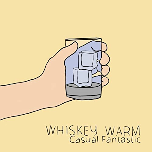 Whiskey Warm