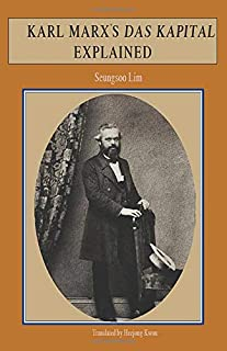 Karl Marx's Das Kapital Explained