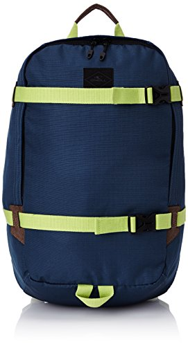 O'Neill Unisex Rucksack AC Utility, blue wing teal, 16,5 x 30 x 42,5 cm, 454030