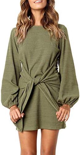 Cheap winter dresses online _image2