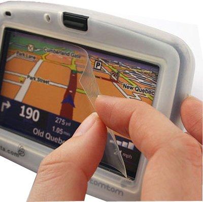 Proporta Advanced Screen Protector for TomTom 910