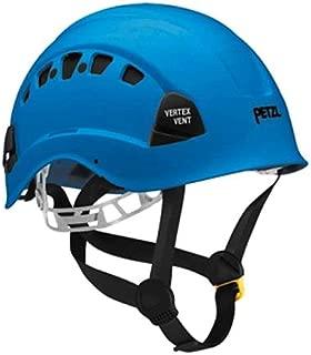 PETZL Vertex Vent ANSI Helmet Blue