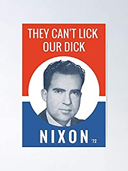 you cant lick our dick