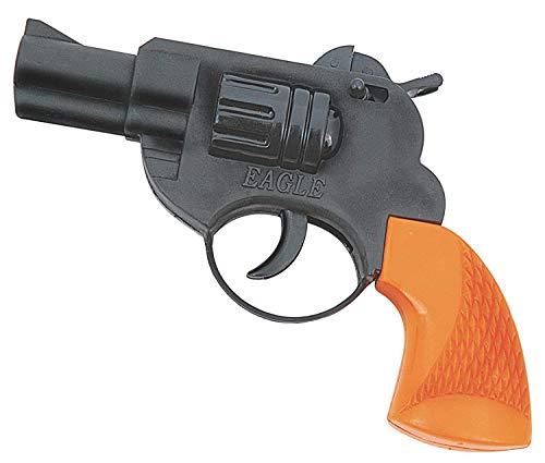 Diwali Roll Cap Gun for Kids - Diwali Gun for Kids to Play - B100B