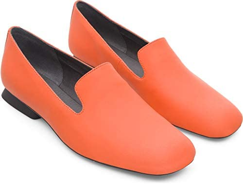 Chaussures femmes _image2