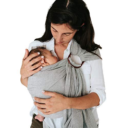 Nalakai Baby Sling Carrier