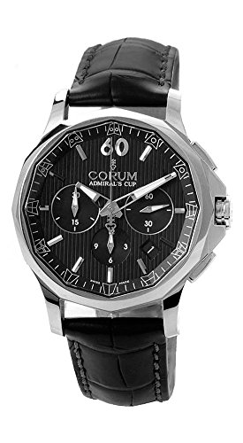 Corum 984-101-20-0F01-AN10