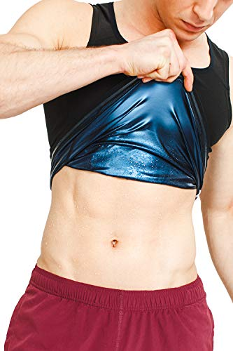 Best Workout Shirts For Sweating