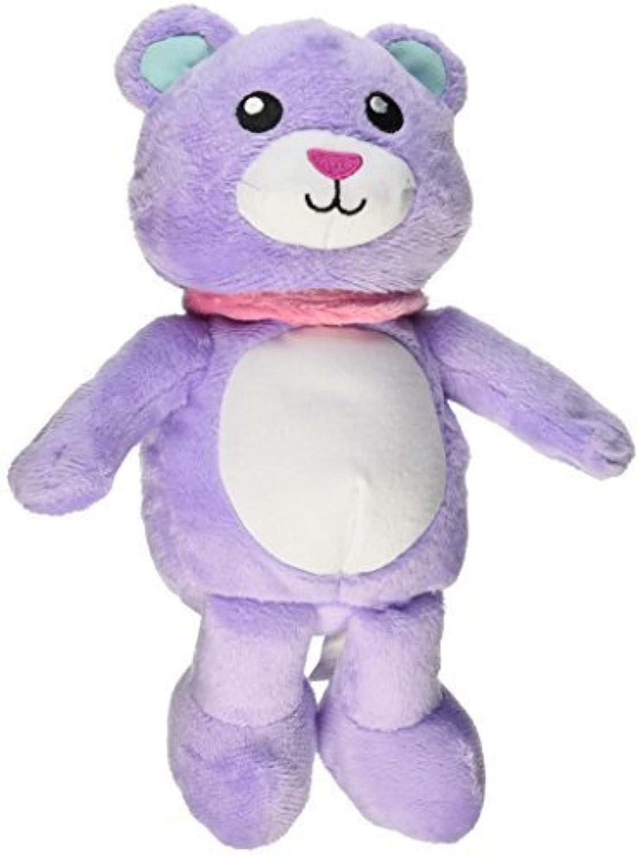 punto de venta The Peekaboos Peekaboos Peekaboos Bear 9  by Madame Alexander  suministramos lo mejor