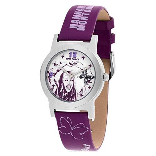 Time Force HM1009 - Reloj infantil (35 mm)
