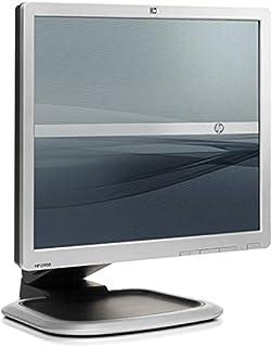 Original import computer screen